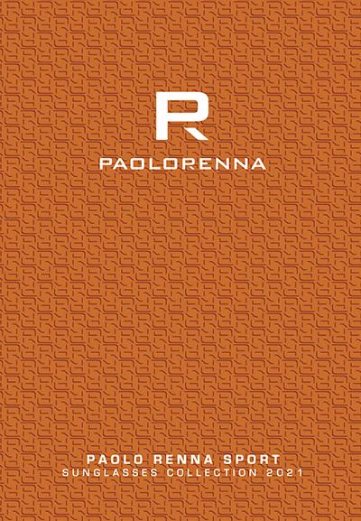 PaoloRenna catalog 2021