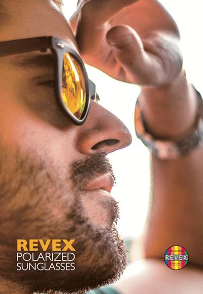 Revex POL catalog 2021
